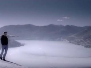 Coast Foundation – Grey Advertising
